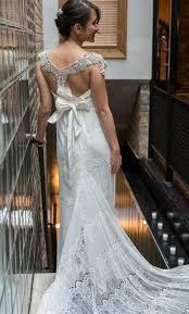 cbell wedding dress cbell wedding dress for sale best wedding dress 2017