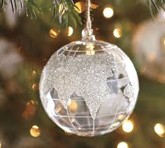 56 best ornaments images on
