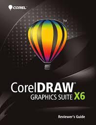 pattern fill coreldraw x6 corel x6