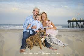 nj photographers family photographers in city nj the best in city nj