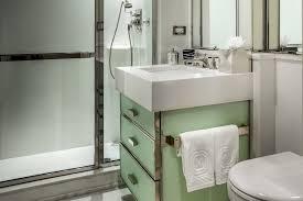 Hotel Bathroom Accessories Diamante Bathroom Accessories Srenterprisespune Com