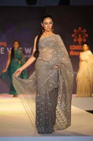 arong saree aneeta s style notes fashion fades only style remains the same