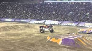 monster truck shows in texas at texas youtube fox monster truck show el paso sports cletus