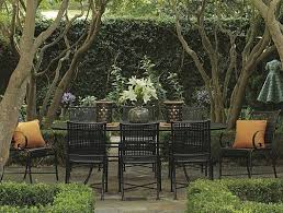 Best  Classic Outdoor Furniture Ideas On Pinterest Beach - Summer classics outdoor furniture