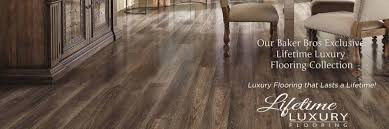 floor and decor glendale baker bros flooring phoenix scottsdale chandler gilbert mesa
