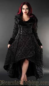 evil queen halloween evil queen coat