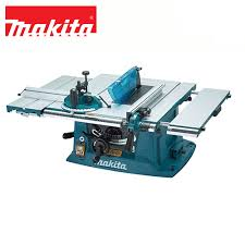 Used Woodworking Tools South Africa by Makita Tools4wood