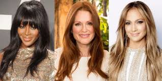 46 yr old celebrity hairstyles celebrities over 40 with long hair celebrities long hair photos