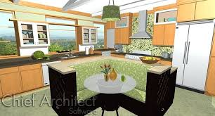 custom home design software reviews kitchen design software stirring kitchen cabinets semi custom