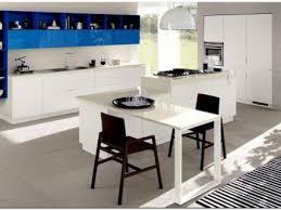 Kitchen Cabinet Makers Melbourne Kitchen Mart Designer Kitchens Author At Construction