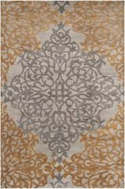 138 best rugs images on pinterest area rugs wool rugs and