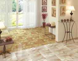 best 25 granite flooring ideas on pinterest kitchen extension