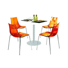 fauteuil de bureau orange chaise orange fly chaise bureau orange chaise orange fly tables