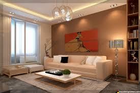 Stylische Wohnzimmer Lampen Beautiful Lampen Wohnzimmer Design Photos House Design Ideas