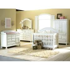Nursery Crib Furniture Sets Grey Baby Furniture Sets Nursery Furniture Sale Baby Cribs