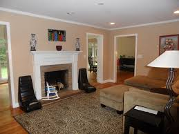 Tips On Choosing A Family Room Chairs  Home Ideas - Family room chairs