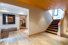 nordic home 2587 snowridge crescent whistler house single family for sale 6