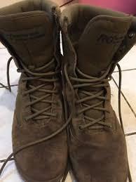s army boots australia australian army boots gumtree australia free local classifieds