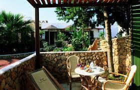 ledusa hotel cupola photogallery hotel cupola hotel sicily hotel isole