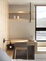 Apartments Interior Design by Study Table With Wall Cabinet U0026 Wardrobe Our Showroom