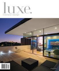 best home interior design magazines top 10 interior design magazines in the usa new york design agenda