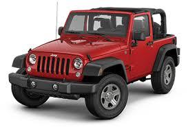 base model jeep wrangler price 2017 jeep wrangler vs 2017 jeep wrangler unlimited indianapolis in