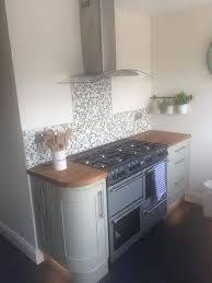 Wickes Kitchen Sinks Sale - paul u0027s beautiful wickes kitchen from the tiverton range kitchens