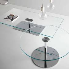 coffee table magnificent wrought iron coffee table glass center