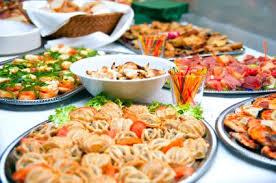 food ideas lovetoknow