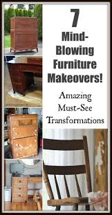 refinish dining room table furniture refinished dining room table furniture amazing