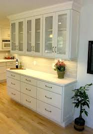 Kitchen Cabinets Prices Kitchen Cabinets Installation Cost U2013 Faced