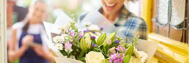 flower delivery service flower delivery in downtown chicago diamonds treasures