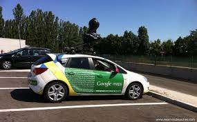 Google Maps In Usa With Street View by How To Use The New Google Maps Directions Youtube How To Use