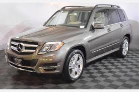 mercedes glk class for sale used mercedes glk class for sale in seattle wa edmunds