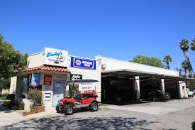 lexus repair woodland hills about us shelley u0027s precision auto center