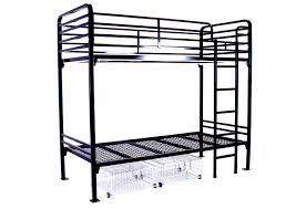 Bunk Bed Systems Looking For Fantastic Bunk Beds