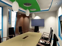 corporate octagon pensions ltd a interior