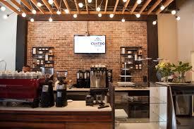 wallpaper coffee design cuatro coffee culture meme brooks design