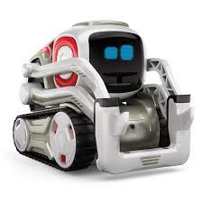 razor mx350 dirt rocket electric motocross bike anki cozmo robot toy best of christmas toys