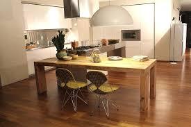 grey kitchen cabinets wood floor wood floors in the kitchen clickcierge me