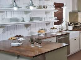 cottage kitchen backsplash ideas kitchen room magnificent cottage kitchen ideas black cottage