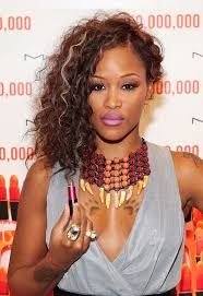 black hairstyles 2015 with braids to the side 30 best african american hairstyles 2018 hottest hair ideas for