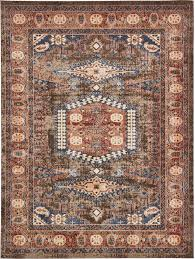 persian home decor best area rugs and home decor for sale sun faded oriental rug and