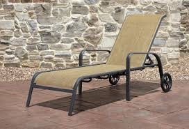 Costco Patio Furniture Review - furniture patio furniture clearance costco with wood and metal