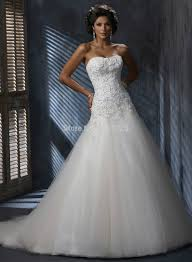 wedding dresses free wedding dresses shop now from zkkoo