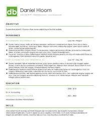 free modern resume designs and layouts modern resume layouts resume sle
