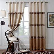 Country Curtains Coupon Codes 14 Best Gardin Panel Images On Pinterest Cheap Curtains Window