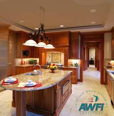 kitchen cabinets ta wholesale custom kitchen cabinets traditional by imperial san diego discount