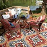 Safavieh Rugs Costco Carpet Art Deco Outdoor Rugs Thesecretconsul Com
