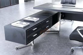 mobilier de bureau moderne design mobilier de bureau moderne design bureau angle petit espace eyebuy